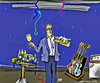 Cartoon: new years party (small) by tonyp tagged arp,tonyp,arptoons