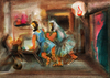 Cartoon: illustration (small) by ivo tagged wow