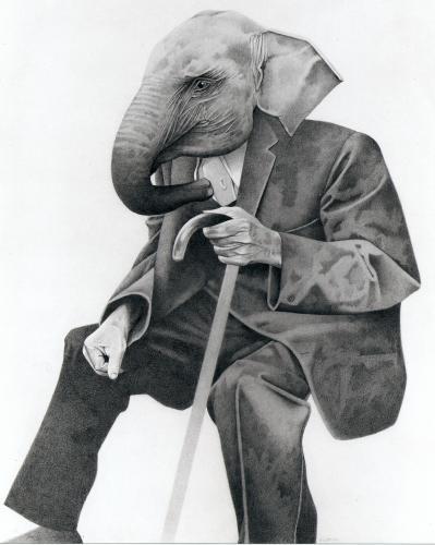 the_elephant_man_405625.jpg