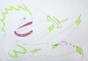 Cartoon: Jungfrau 4 (small) by mudi45 tagged politik,religion,liebe,sex,hölle,tod,paradies,islam