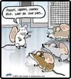 Mouse Listeners