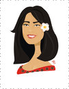 Cartoon: Salma Hayek (small) by Nicoleta Ionescu tagged salma,hayekbeauty,woman,hollywood,glamour,actriss,sensual,mexican,mujer,actriz,hermosura,movie,pelicula,cinema