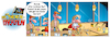Cartoon: Die Thekenpiraten 94 (small) by stefanbayer tagged bar,lounge,club,restaurant,essen,ernährung,gastronomie,speisekarte,bay,bayer,stefanbayer,theke,piraten,thekenpiraten,bier,wein,sekt,schnaps,geschmack,teller
