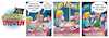Cartoon: Die Thekenpiraten 95 (small) by stefanbayer tagged theke,piraten,thekenpiraten,bier,wein,sekt,alkohol,gastronomie,club,lounge,essen,rechnung,bezahlen,zeche,prellen,einigkeit,paar,bay,bayer,stefanbayer