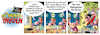 Cartoon: Die Thekenpiraten 98 (small) by stefanbayer tagged theke,piraten,thekenpiraten,lifestyle,vollbart,cool,bier,wein,alkohol,hiphop,hipster,jugendkultur,männer,bart,tanzen,gastronomie,stefanbayer