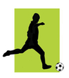 Cartoon: Football Logo (small) by Odiconan tagged football