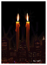 Cartoon: September 11 .. (small) by ismail dogan tagged september,11