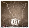 Cartoon: Lightning rod (small) by saadet demir yalcin tagged saadet sdy human nature world lightningrod