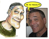 Cartoon: jorge rendon alverdi (small) by michaelscholl tagged jorge,rendon,alverdi