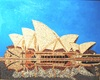 Cartoon: Opera of Sydney (small) by dkovats tagged seeds