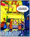 Cartoon: Curry Station (small) by Pohlenz tagged essen,curry,pommes,mayo