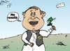 Cartoon: Nawaz Sharif Caricature (small) by BinaryOptions tagged option,binaire,options,binaires,nawaz,sharif,optionsclick,pakistan,caricature,comique,news,nouvelles,infos,actualites,trade,trader,trading,politique,politicien