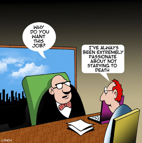 Cartoon: Job interview (medium) by toons tagged job,interview,employer,starvation,hungry,recruitment,headhunted,job,interview,employer,starvation,hungry,recruitment,headhunted