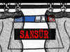 Cartoon: sansür (small) by majezik tagged sansur,censored,website