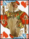 Cartoon: Playingcard! (small) by willemrasingart tagged gambling
