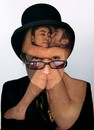 Cartoon: Yoko Ono! (small) by willemrasingart tagged great,personalities