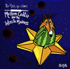 Cartoon: Mellon Collie (small) by Munguia tagged mellon,collie,and,infinite,sadness,smashing,pumpkings,90s,dog,parody,cover,album,watermellon,sandia,music