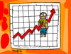 Cartoon: poor Graphic (small) by Munguia tagged poor and rich work job salary rights munguia