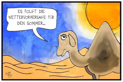 Cartoon: Dürre-Sommer (medium) by Kostas Koufogiorgos tagged karikatur,koufogiorgos,illustration,cartoon,dürre,sommer,trockenheit,hitze,wetter,klima,karikatur,koufogiorgos,illustration,cartoon,dürre,sommer,trockenheit,hitze,wetter,klima