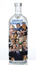 Cartoon: Spirit of Italy (small) by azamponi tagged berlusconi,vodka,satire,politics