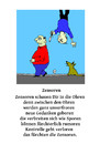 Cartoon: Zensoren (small) by Marbez tagged zensoren,ohren,rumoren