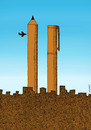 Cartoon: attack on media (small) by Medi Belortaja tagged attack,media,journalism,journalist,journalists,pen,pencil