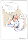 Cartoon: Selfie (small) by Riemann tagged selfie,masturbation,isolation,einsamkeit,maenner,sex,handy,wortspiel,cartoon,george,riemann