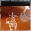 Cartoon: Cello Säge (small) by kika tagged cello,saägen,säge,cellounterricht,profi,musiker,cellist,philharmonie,klassik