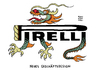 Cartoon: Pirelli China Italien (small) by Schwarwel tagged pirelli,china,italien,chemieriese,chemie,unternehmen,firma,italienisch,traditionsbetrieb,betrieb,tradition,karikatur,schwarwel