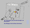 Cartoon: Bankraub (small) by manfredw tagged bank,bankraub,tresor,diebstahl,geld,unrecht