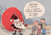 Cartoon: Santa Claus (small) by beto cartuns tagged santa,claus