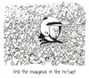 Cartoon: find the marginal in the picture (small) by adimizi tagged cizgi