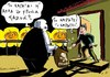 Cartoon: ... (small) by mitsobo tagged politc,satira