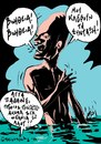 Cartoon: ... (small) by mitsobo tagged satira