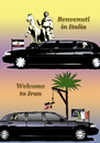 Cartoon: Cultural Consideration (small) by Alf Miron tagged rom,roma,rome,italia,italy,italien,iran,rohani,renzi,state,visit,staatsbesuch,islam,nude,culture,statue