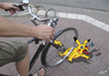Cartoon: Pokemon No-Go (small) by Stan Groenland tagged cartoon funny art hype video games pc internet app