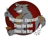 Cartoon: Wolfsbane Chocolate (small) by Curt tagged harry,potter,werwolf,professor,remus,lupin,schokolade